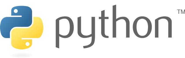 Дополнительный источник дохода: осваиваем Python