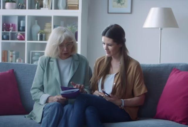 Как ведут себя люди возраста 60+ в сети Tele2
