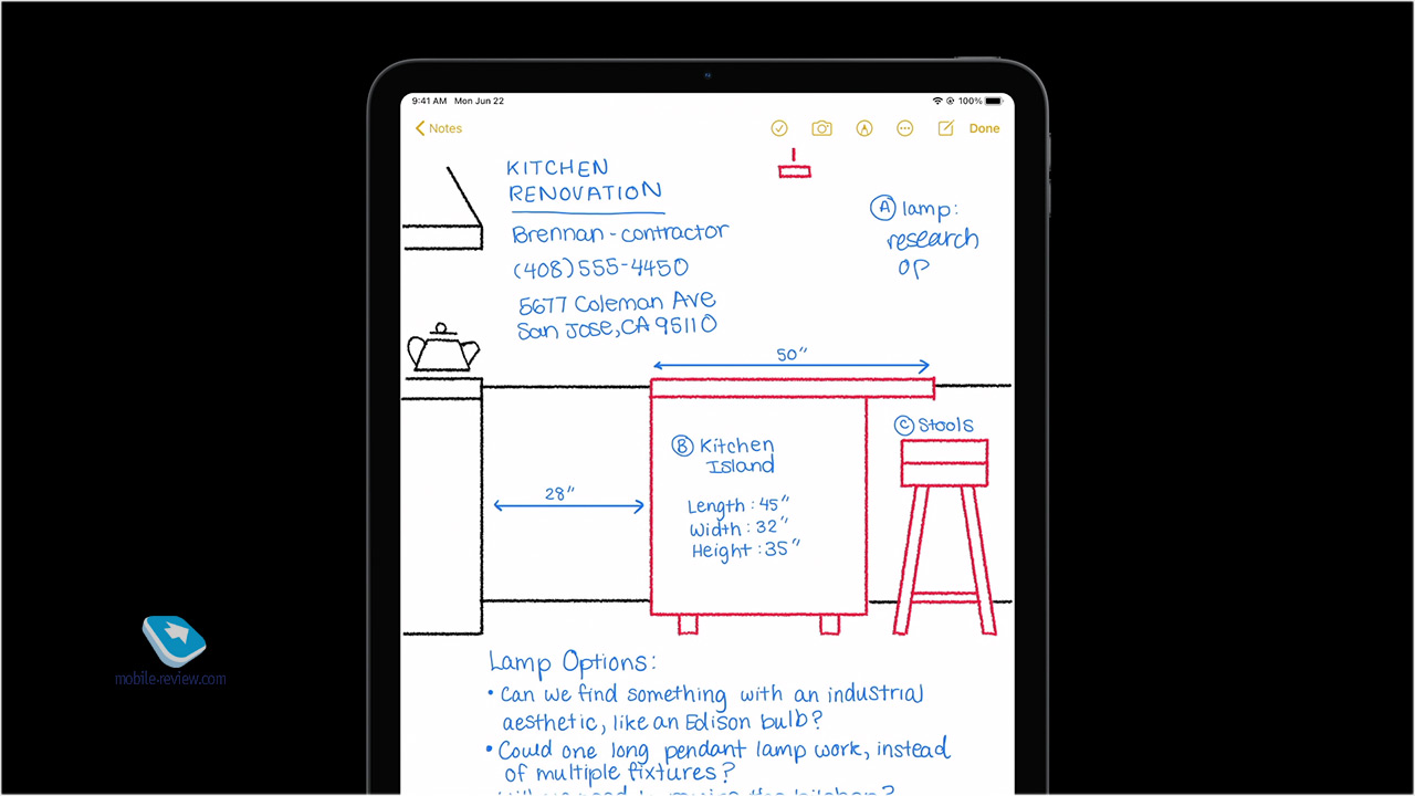 WWDC 2020: Как Apple снова победила Android, Windows, Intel и Qualcomm