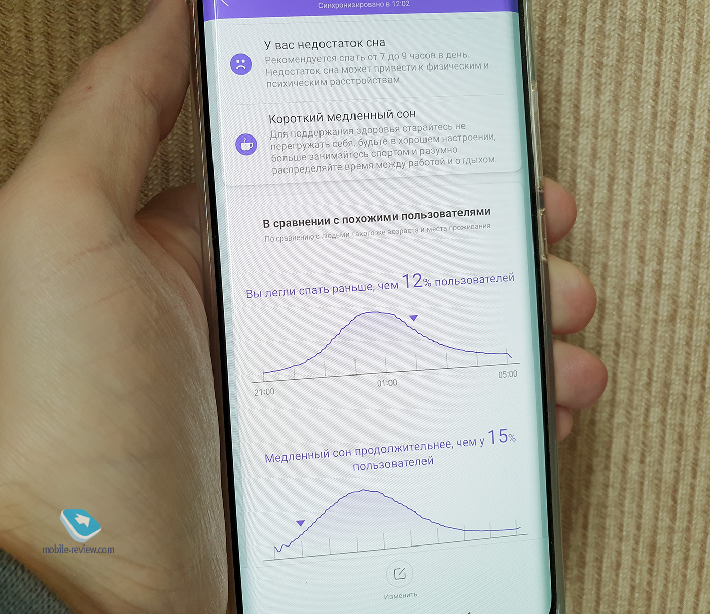 Что выбрать Xiaomi Mi Smart Band 5 или Smart Band 4?