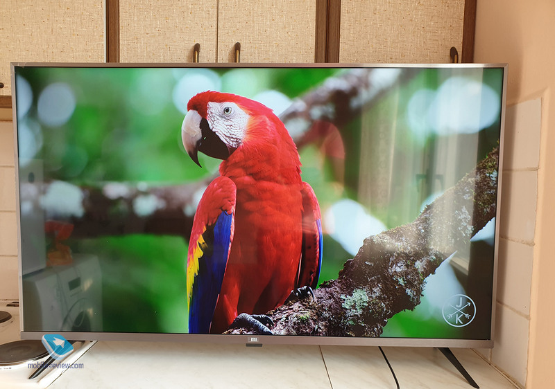 Чем хороши телевизоры Xiaomi 2020 года: важные детали про Mi TV 4S 50 дюймов