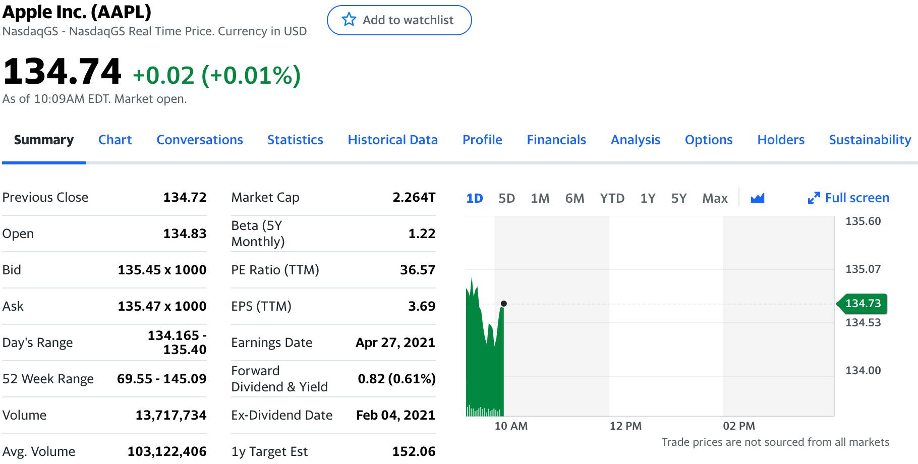 Штраф Apple в миллиард рублей – начало великой дойки