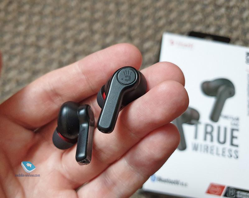 Три варианта беспроводных TWS-наушников с ультранизкой задержкой на любой кошелек. Идеально для игр и видео