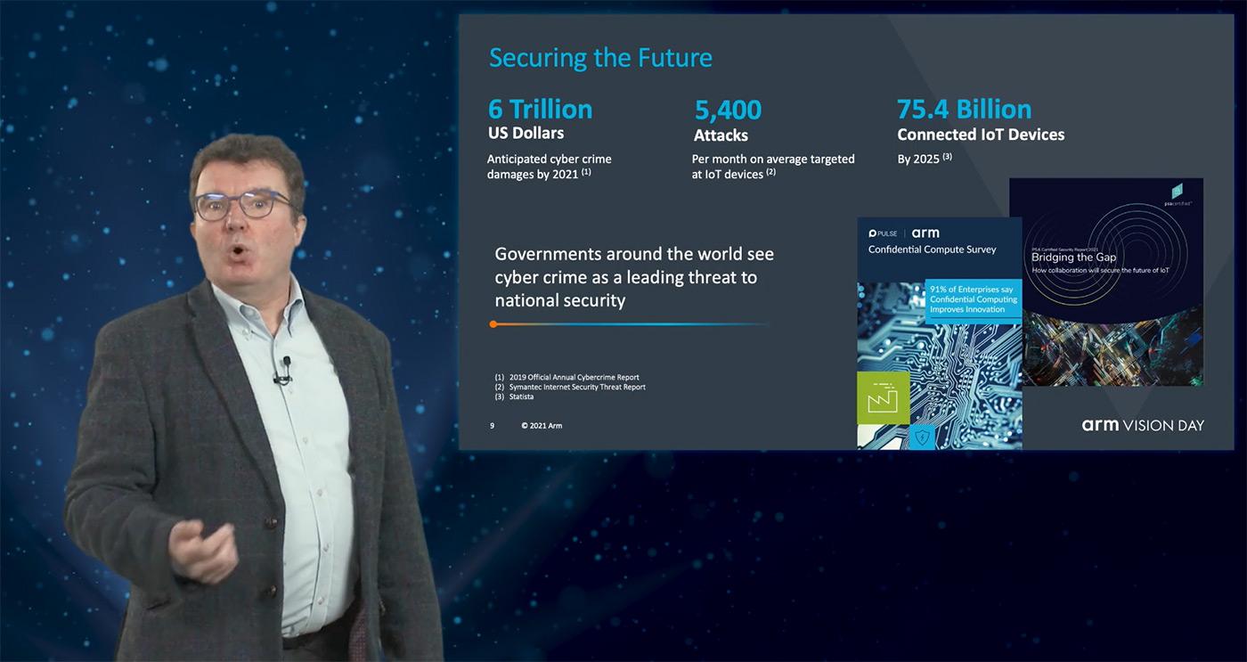 #Эхо116: план Intel, как всех победить