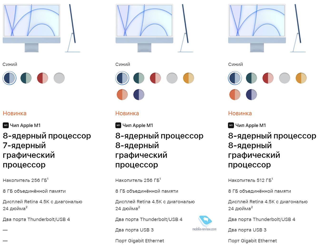 #Эхо119: Как Apple опять чуть-чуть, да изменила мир