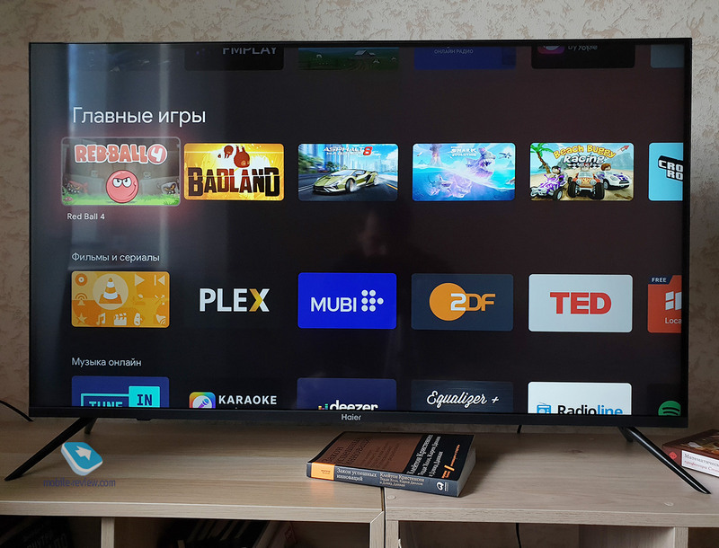 Как правильно выбрать телевизор в 2021 году и получить скидку в 20%?