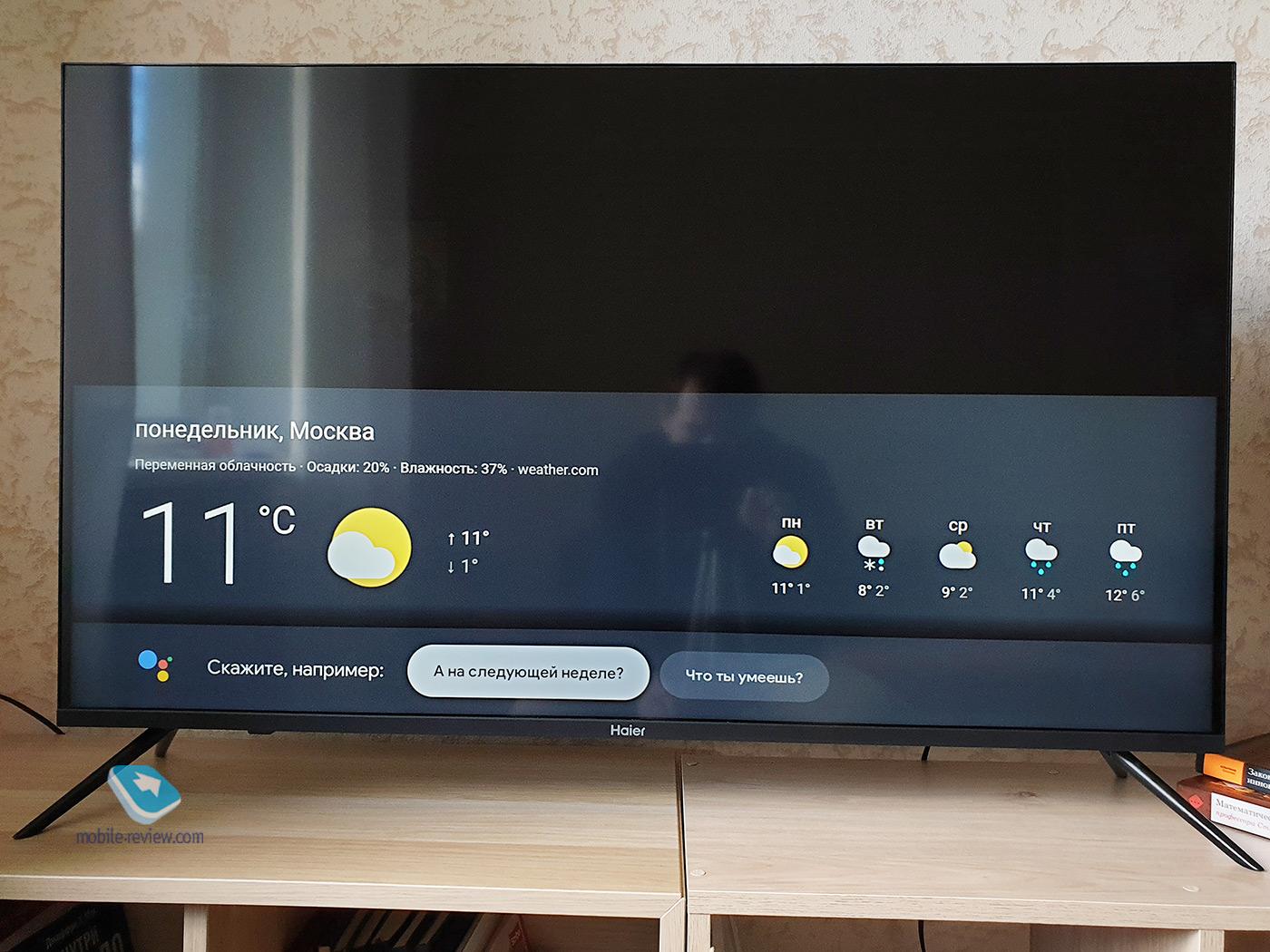 Как правильно выбрать телевизор в 2021 году?
