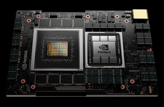 Серверы на ARM-процессорах. Грустное событие для Intel и х86 архитектуры