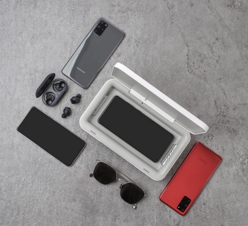 Правильный уход за смартфоном: аккумулятор, экран, настройки и другое