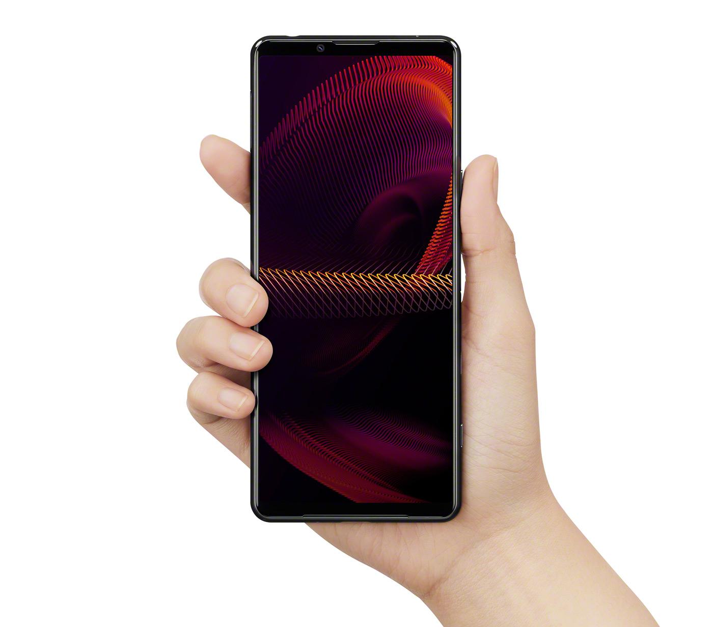 Топ-5 самых компактных флагманских смартфонов 2021года