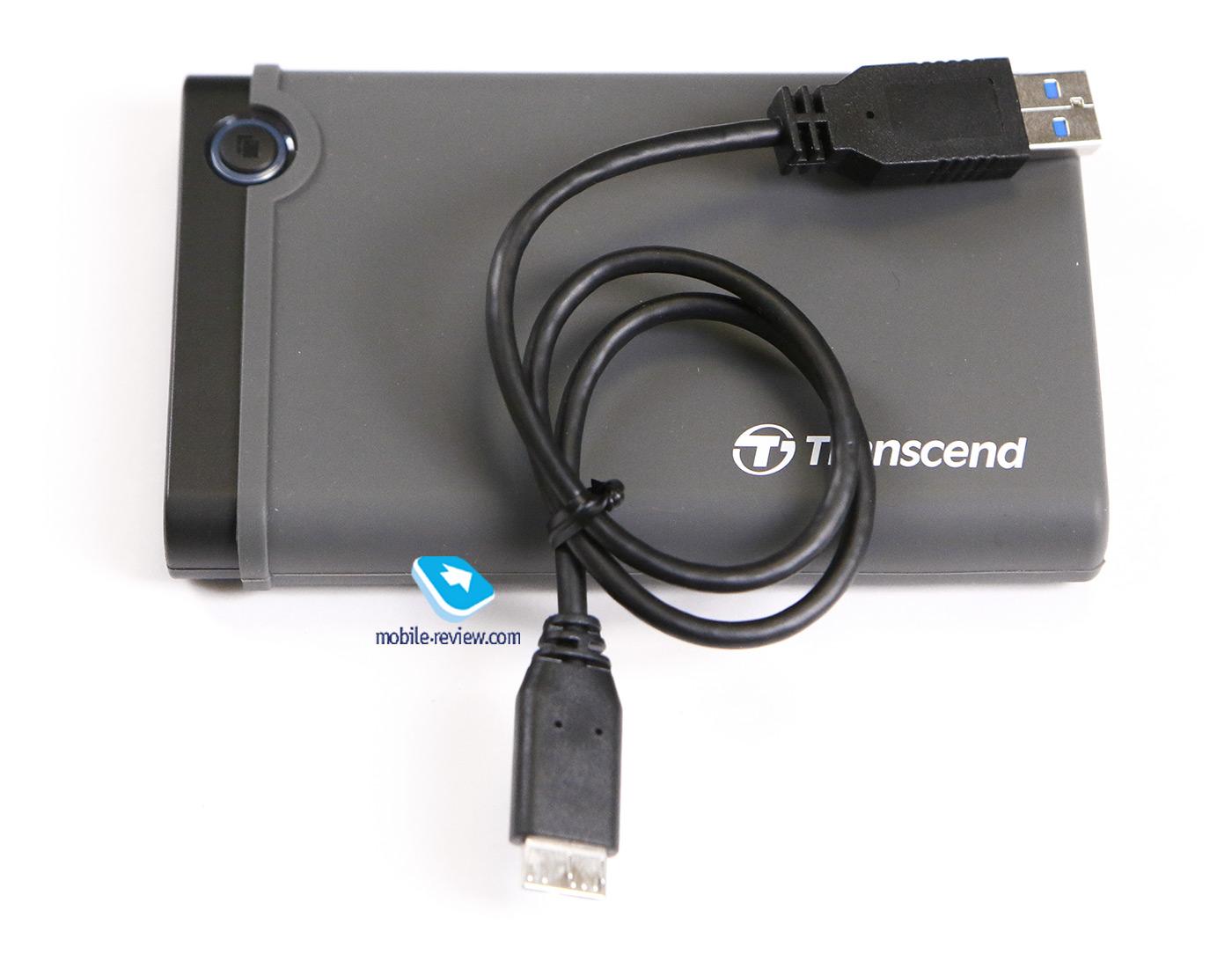 Покупка SSD-диска Samsung EVO 870 в детский ноутбук