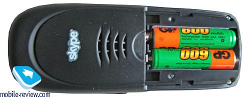 Thomson Telecom Ru21887ge5-a инструкция - фото 4