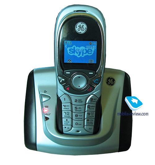 Thomson Telecom Ru21887ge5-a инструкция - фото 2