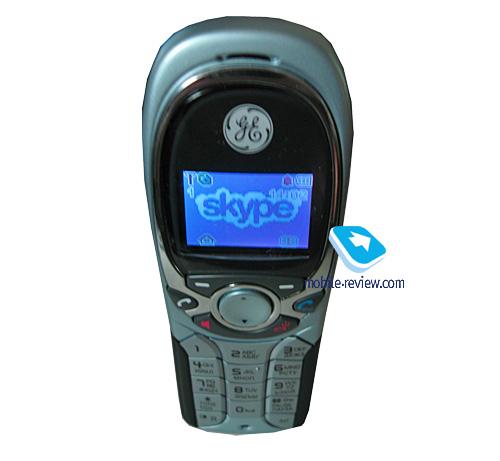 Thomson Telecom Ru21887ge5-a инструкция - фото 3