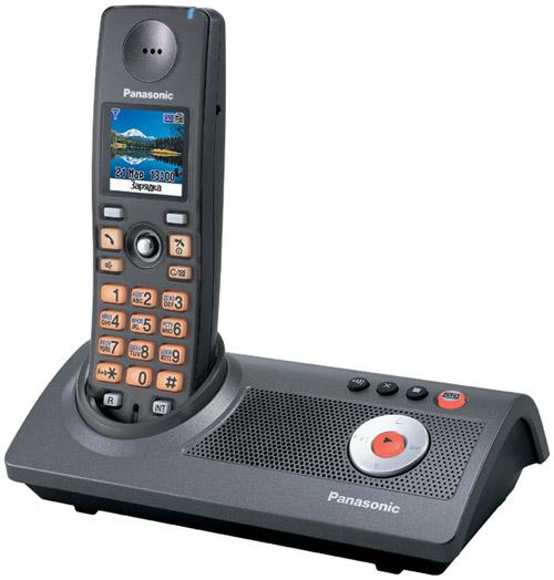 Также телефон может работать в