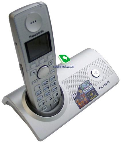 Также телефон имеет