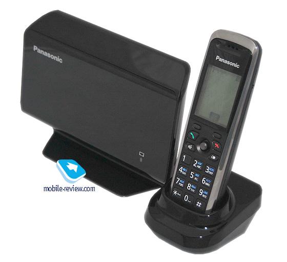 Panasonic Kx-500 инструкция - фото 10