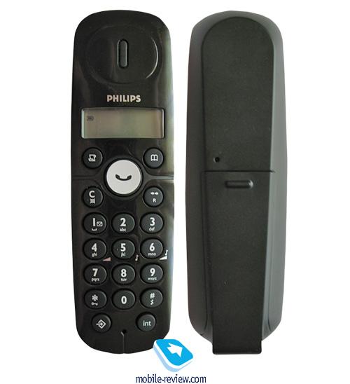 Philips cd145 инструкцию