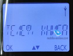Радар-детектор + видеорегистратор Sho-me Combo 1