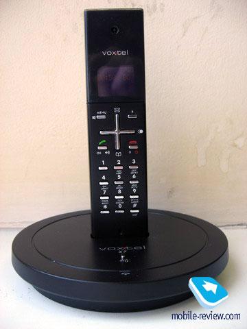 телефон Hagenuk Classico инструкция