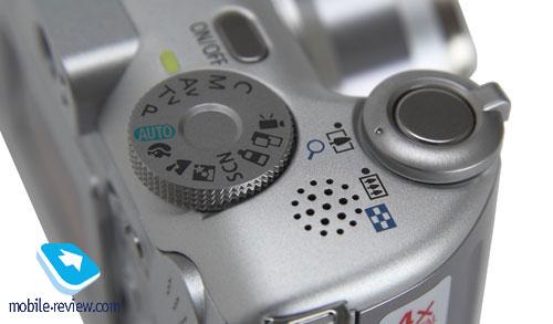 Инструкция К Фотоаппарату Canon Powershot A450.Doc