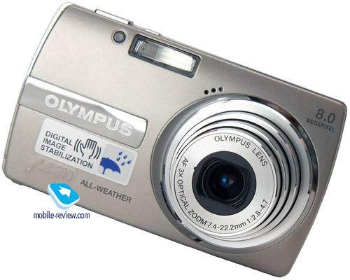 Инструкция к Фотоаппарату Canon Ixus 160 - картинка 2