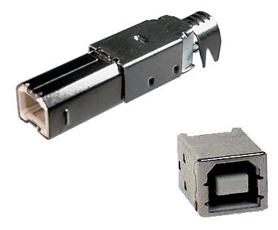 Mobile-review.com Интерфейс USB в MP3-