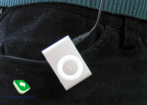 how to download podcasts to ipod shuffle