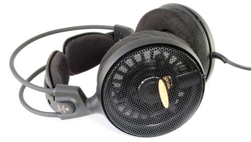 Как Слушать Музыку И В Наушниках И Калонках