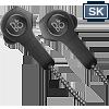 Обзор наушников Bang&Olufsen BeoPlay H5