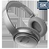 ᐅ Bose SoundTouch 30 Series III отзывы — 10 честных отзыва покупателей о акустической системе Bose SoundTouch 30 Series III