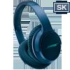 Обзор Bose SoundTrue Around-ear II (AE II)