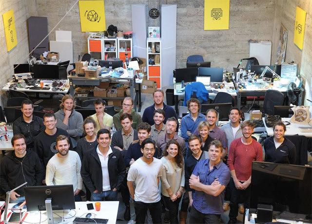 Here One от Doppler Labs