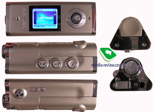 Walkman Nwz E373 Драйвер