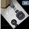 Обзор наушников Marshall Major II Bluetooth