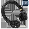 Обзор наушников Marshall Mid Bluetooth