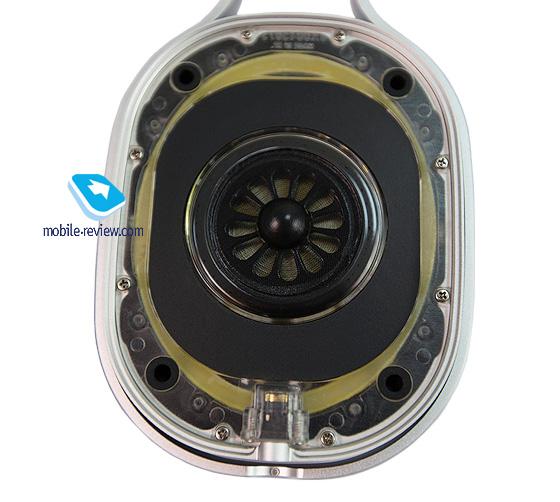 Hi-End наушники Oppo PM-1/PM-2