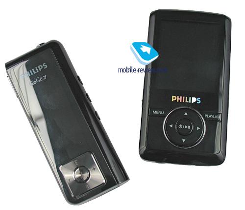 Тема прошивка ipod touch 4 8gb 12 - ios форум - ipodtouch.