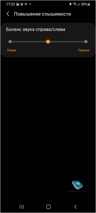 Обзор TWS-наушников с шумоподавлением Samsung Galaxy Buds Pro (SM-R190)
