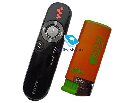 Драйвер Для Плеера Sony Nwz-B142f
