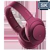 Обзор наушников Sony h.ear on wireless NC