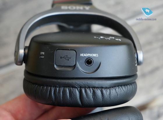 Sony NWZ-WH303