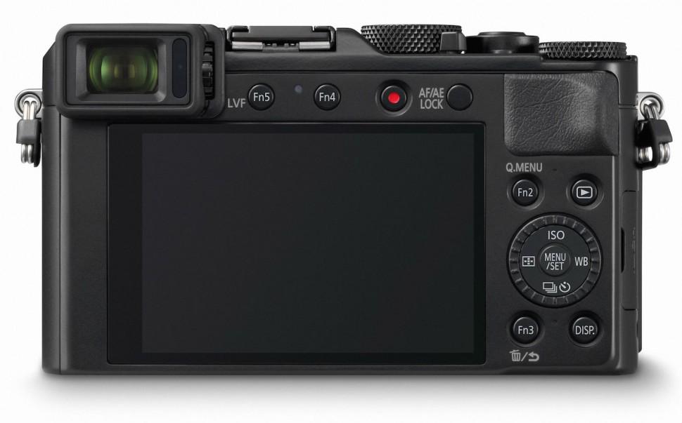 031-FY2018-Panasonic-LUMIX LX100 II-produktbild-back