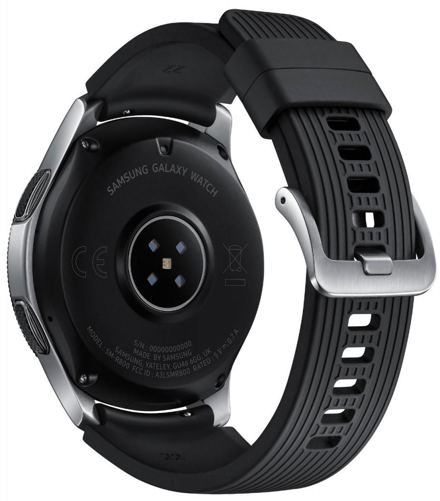 08_Galaxy Watch_Dynamic_Silver