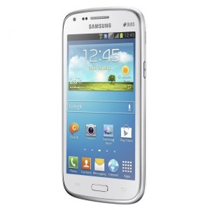 corei8262wht1._samsung-galaxy-core-i8262-android-mobile-phone