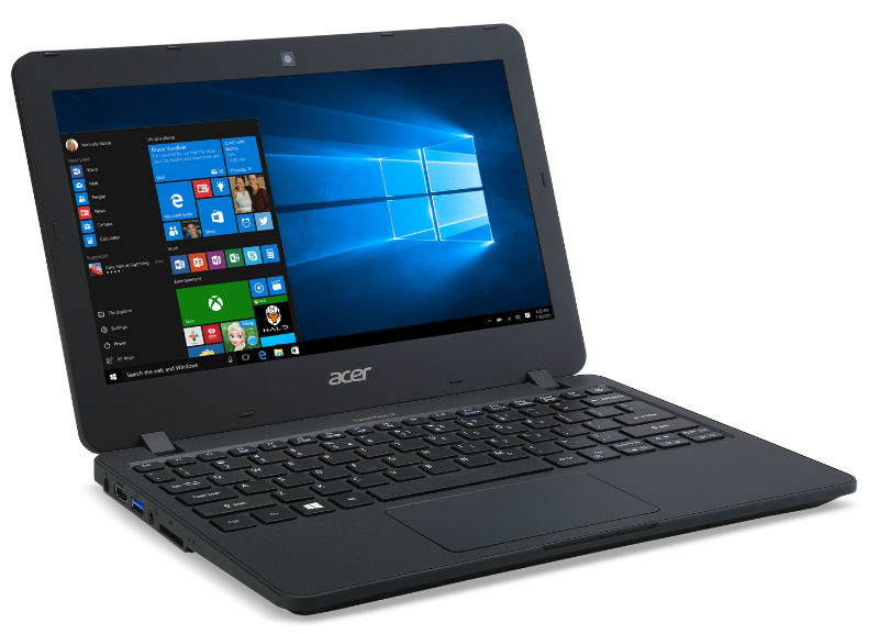 Acer TravelMate B117_03