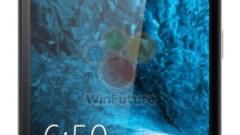 Lumia650-2