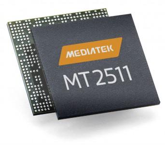 MT2511_HiRes