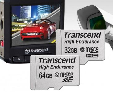 Transcend_PR_20160209_High_Endurance_microSD