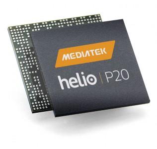 helio-P20